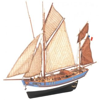 Wooden Kits