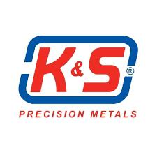 K & S Metals