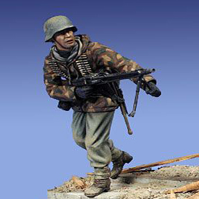 1/35 Scale