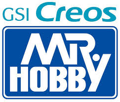 GSI Creos Mr Hobby